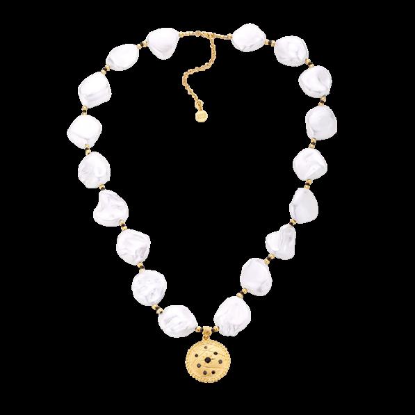 Eve necklace
