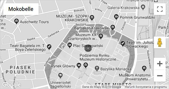 mapa-krakow.jpg