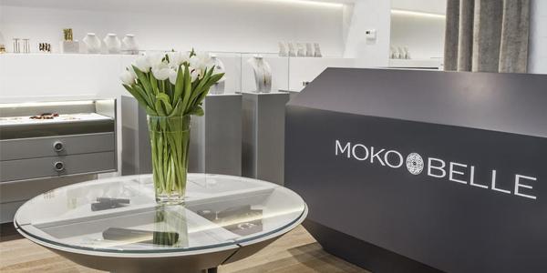 mokotow-zdj.jpg